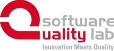 LOGO_Software Quality Lab GmbH