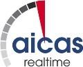 LOGO_aicas GmbH