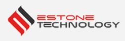 LOGO_Estone Technology