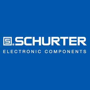 LOGO_SCHURTER GmbH
