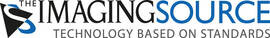LOGO_The Imaging Source Europe GmbH