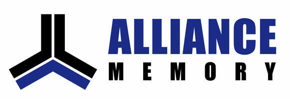 LOGO_Alliance Memory Inc.