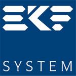 LOGO_EKF Elektronik GmbH