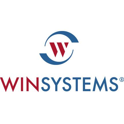LOGO_WinSystems Inc.