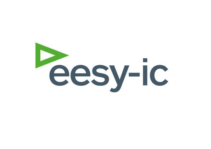 LOGO_eesy-ic GmbH