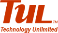 LOGO_Tul Corporation