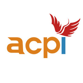 LOGO_ACPI Digital Co., Ltd.