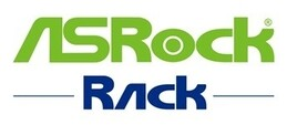 LOGO_ASRock Rack Incorporation