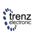 LOGO_Trenz Electronic GmbH