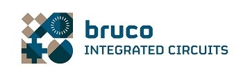LOGO_Bruco Integrated Circuits B.V.