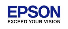 LOGO_Epson Europe Electronics GmbH