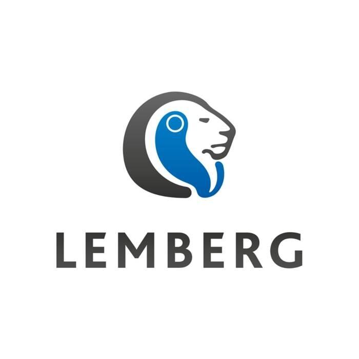 LOGO_Lemberg Solutions