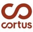 LOGO_Cortus S.A.S.