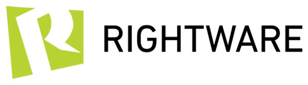 LOGO_Rightware Oy