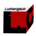 LOGO_Luchengtech Co., Ltd.