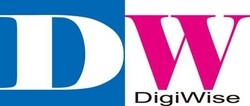 LOGO_DigiWise International Corporation