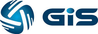 LOGO_GIS, General Interface Solution Holding Ltd.