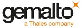 LOGO_Thales DIS France SA