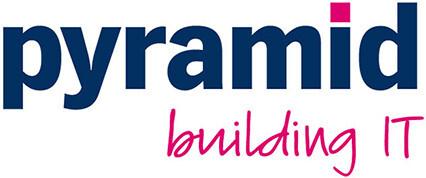 LOGO_Pyramid Computer GmbH