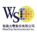LOGO_Wisechip Semiconductor Inc.