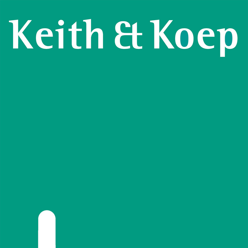 LOGO_Keith & Koep GmbH