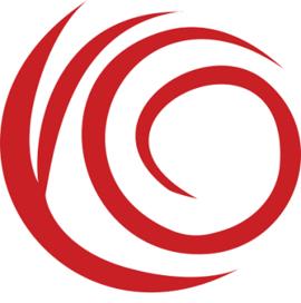 LOGO_YUGE Information Technology Co., Ltd.
