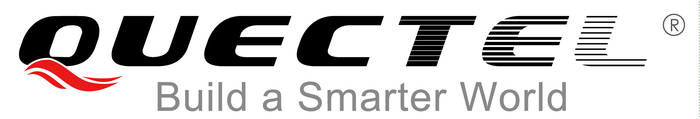 LOGO_Quectel Wireless Solutions Co., Ltd