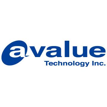 LOGO_Avalue Technology Inc.