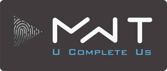 LOGO_Multi Wave Technology Co. Ltd.