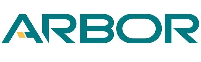 LOGO_ARBOR Technology Corp.