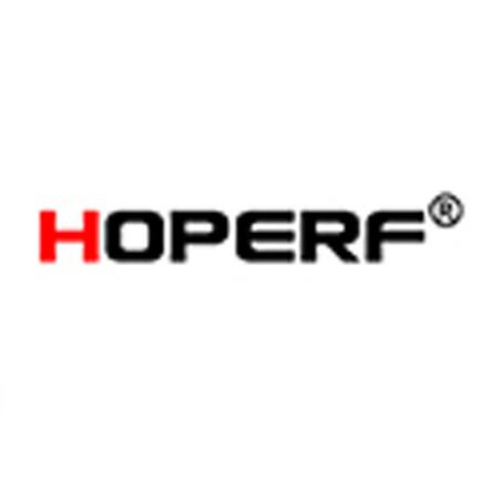 LOGO_Shenzhen Hope Microelectronics Co., Ltd
