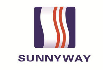 LOGO_Sunnyway Technology (China) Co.,Ltd