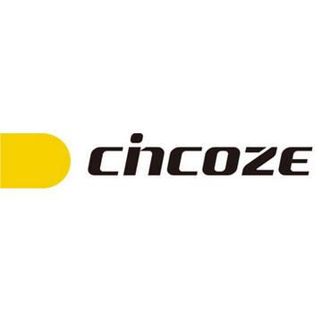 LOGO_Cincoze Co., Ltd.