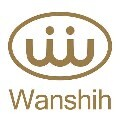 LOGO_WANSHIH ELECTRONIC CO., LTD.