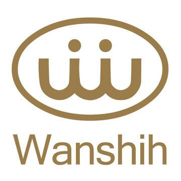 LOGO_WANSHIH ELECTRONIC CO., LTD.