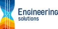 LOGO_Engineering solutions, Ltd.