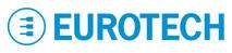 LOGO_Eurotech S.p.A.