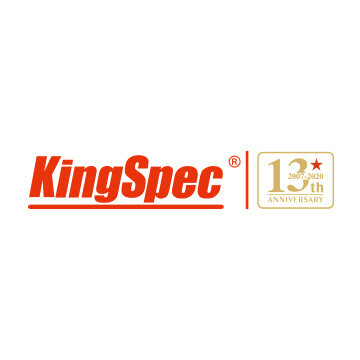 LOGO_Shenzhen KingSpec Electronics Co.,Ltd.