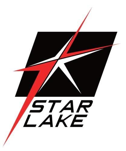 LOGO_7starlake Co, Ltd.