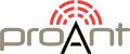 LOGO_Proant Antennas