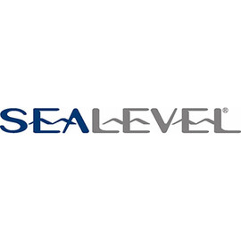 LOGO_Sealevel Systems, Inc.