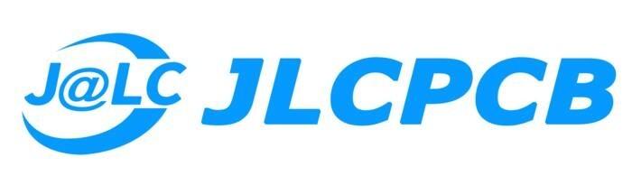 LOGO_Shenzhen JLC Electronics Co., Ltd.