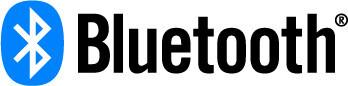 LOGO_Bluetooth SIG, Inc.