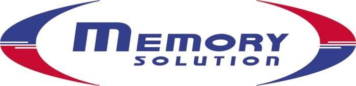 LOGO_Memorysolution GmbH