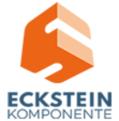 LOGO_Eckstein GmbH