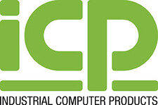 LOGO_ICP Deutschland GmbH Industrial Computer Products