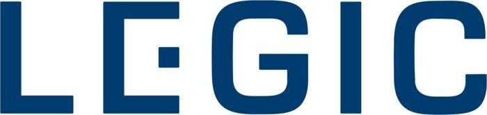 LOGO_LEGIC Identsystems AG