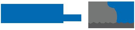 LOGO_NewTec GmbH System-Entwicklung und Beratung