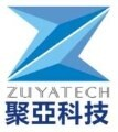 LOGO_Shenzhen Zuya Technology Co., Ltd.