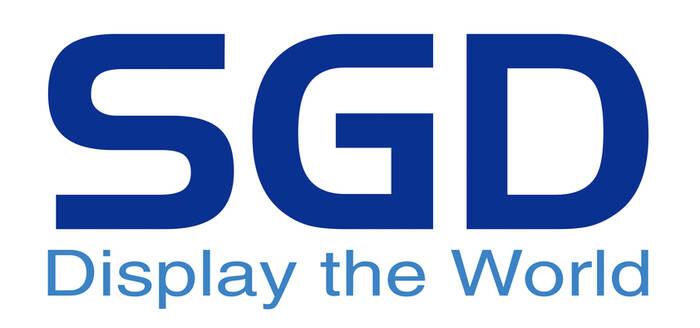 LOGO_Solomon Goldentek Display Corp. (SGD)